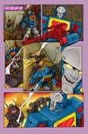 TF: War Journal p11 colours