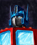Painted Prime