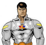GMP Project: Sarge