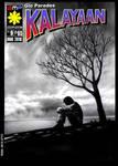 Kalayaan 9 Cover