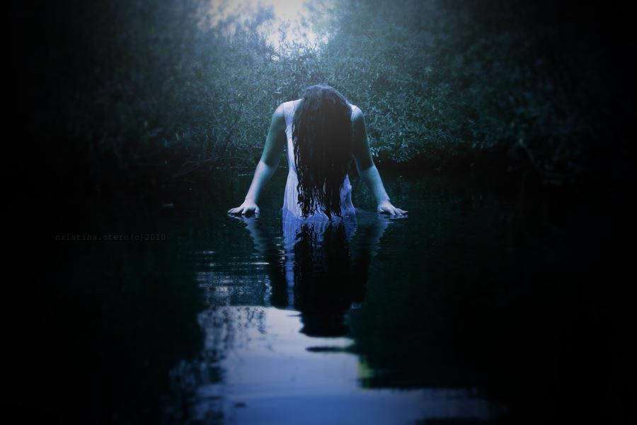 my dream. by cristina-otero