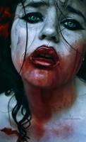 remorse. by cristina-otero