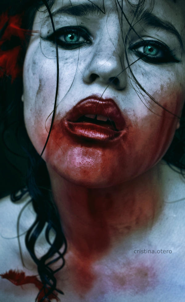 remorse. by Senju-HiMe