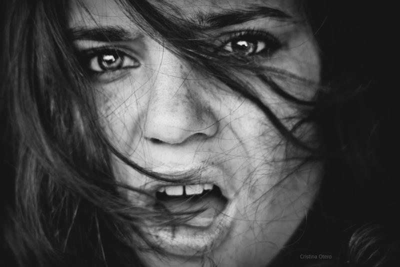 regret. by cristina-otero