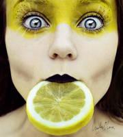 limon.