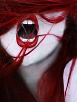 hollow. by cristina-otero