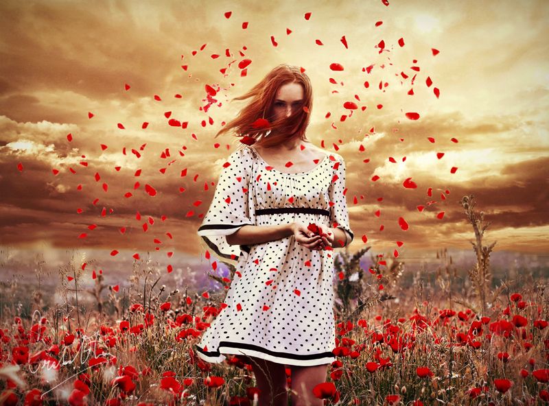 heart warder. by Senju-HiMe