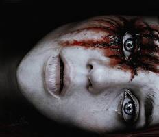 i am. by cristina-otero