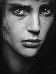 demons. by cristina-otero
