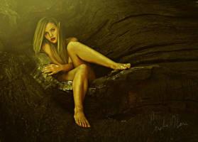 elf. by cristina-otero
