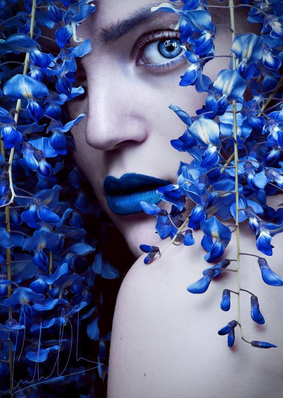 sharp edges. by cristina-otero