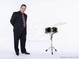 Vladimir Jurkin 3