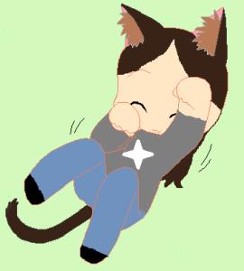 DearMyNvr163's Profile Picture