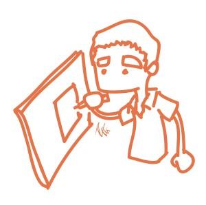 Pattox's Profile Picture