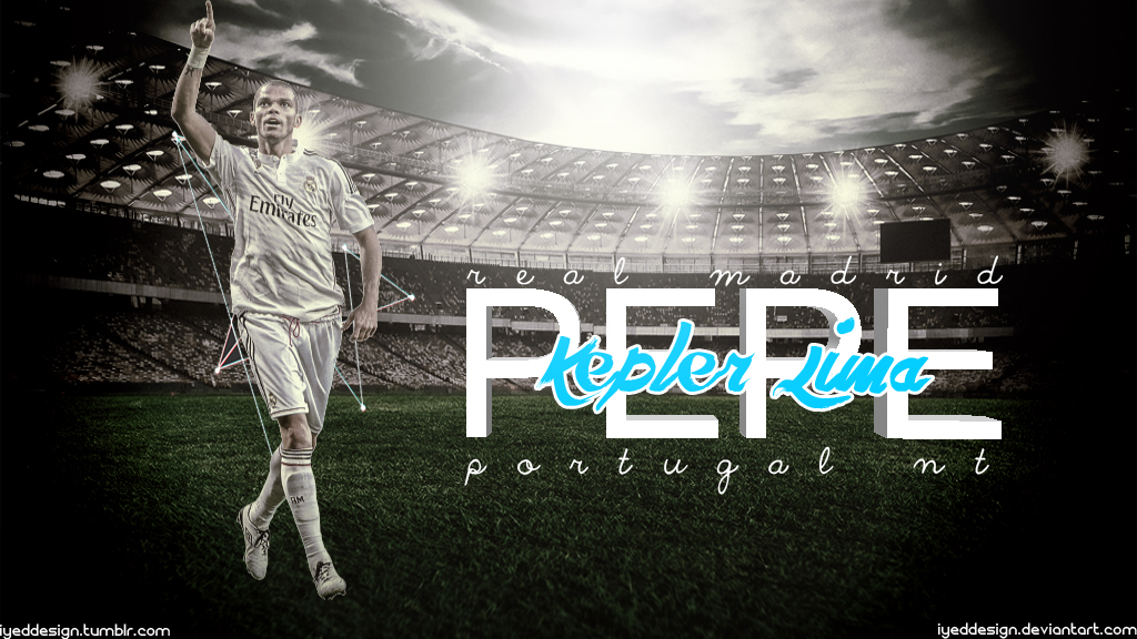 pepe wallpaper - photo #30