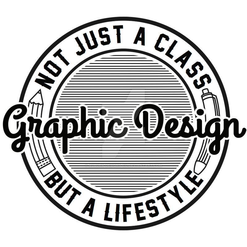Graphic Design T Shirt Concept Logo By Auburn Designs Co
