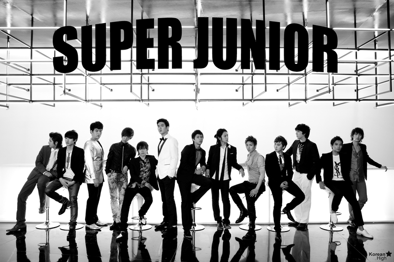 super_junior_wallpaper_1___1440x960_by_k