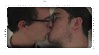 what are you fucking gay? [STAMP]