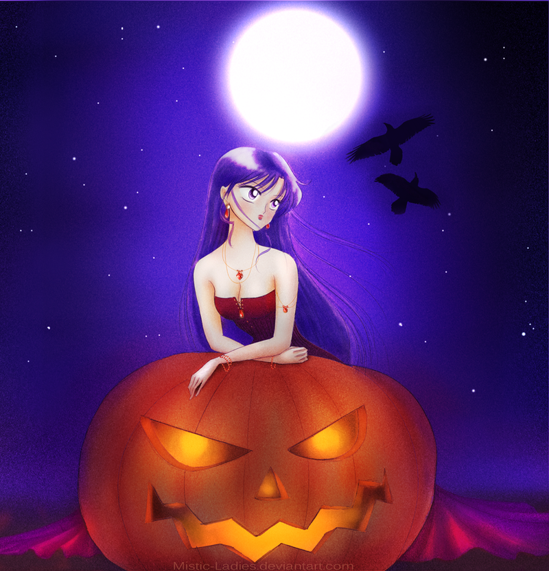 Request for new Avi and Sig Sailor_moon___happy_halloween_by_mistic_ladies-d5jioxk
