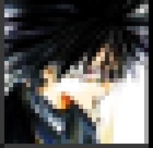 Ashkanie2's Profile Picture