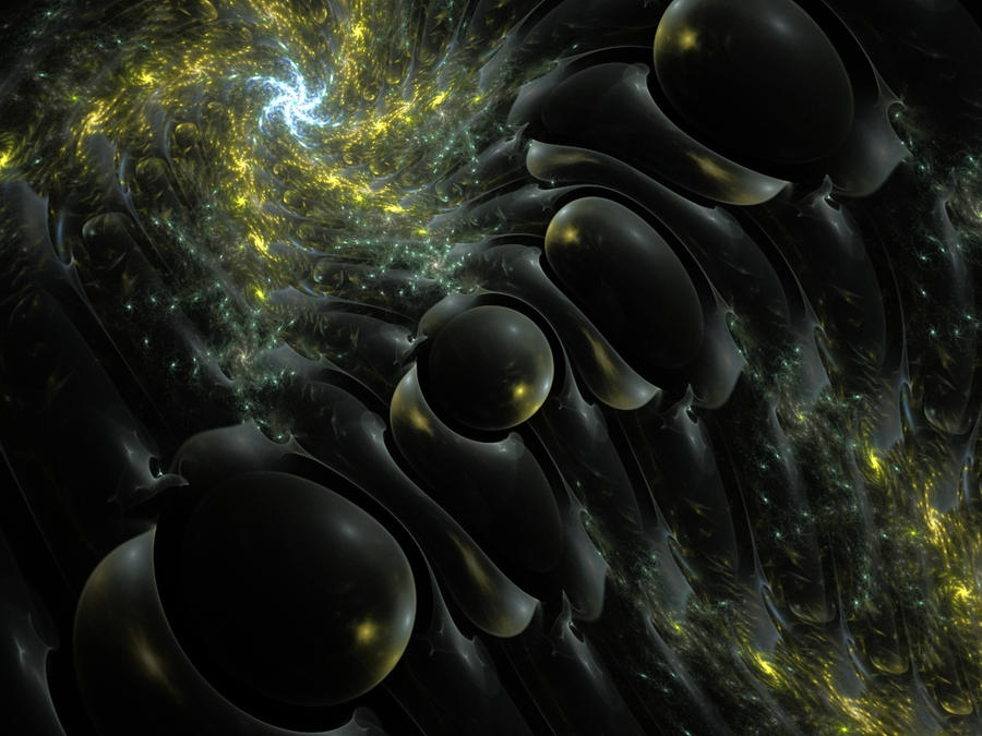 Splatt by fractal2cry