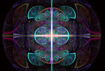 Sphericaln unleashed by fractal2cry