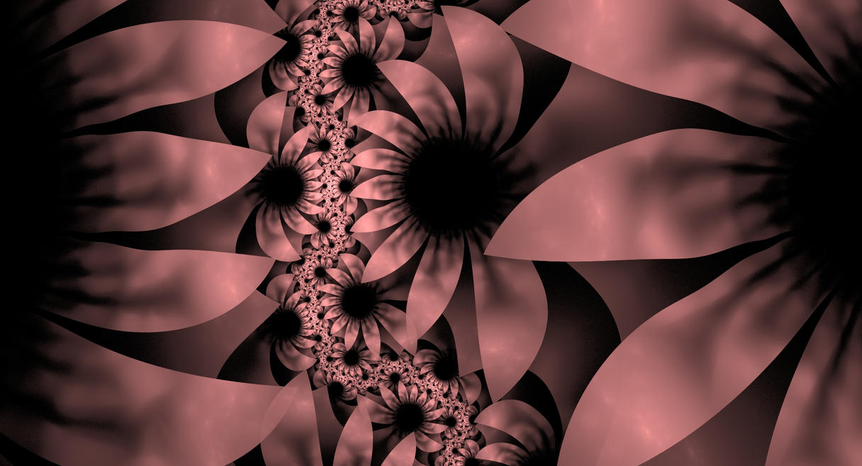 Jul3d130421B by fractal2cry