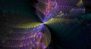Swirlls
