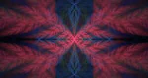 Splitspostmirrorxhyper by fractal2cry
