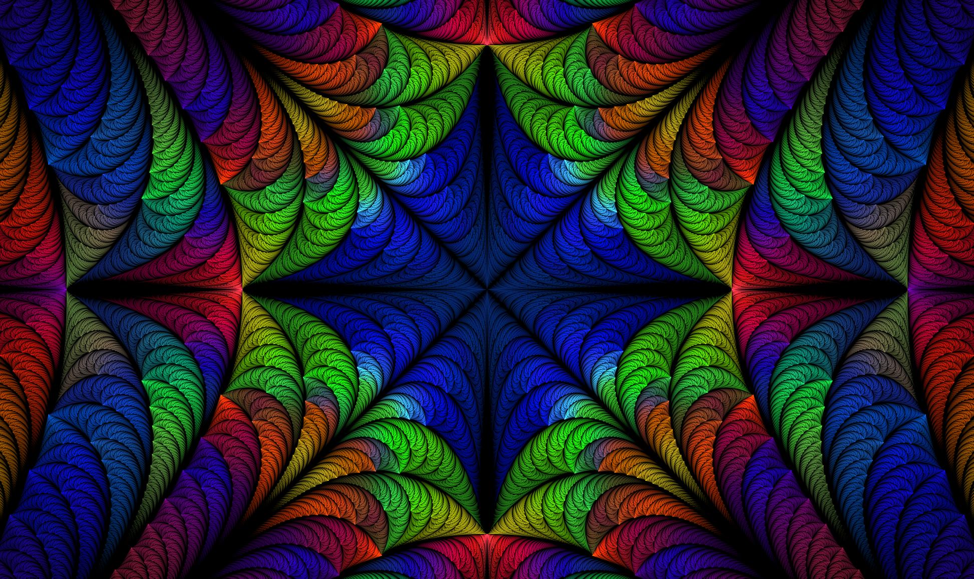 Esplits by fractal2cry