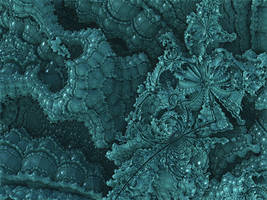 uponreflectionby recyledrelativeME by fractal2cry