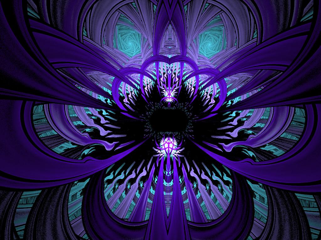 Jwlazysplits3 by fractal2cry