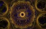 Negcyl by fractal2cry