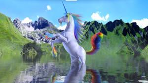 Unicorn22