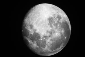 Moon by Digital-Kebap