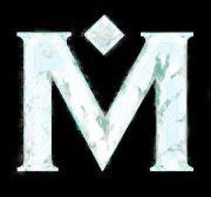 11nephilim's Profile Picture