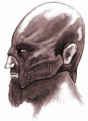 Necro - Enhanced by 11nephilim