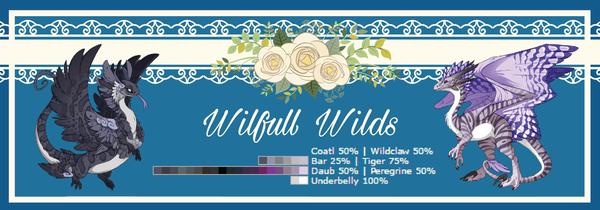 1_breedingcard_wilfull_wilds_01_by_adriannavo-db5hrws.png
