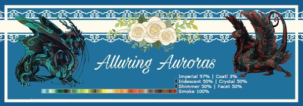 1_breedingcard_alluringauroras_01_by_adriannavo-db5hrz8.png