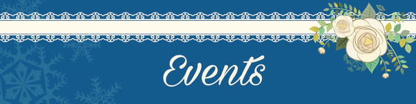 icebergroseshatchery_headers_events_01_by_adriannavo-db5xyac.png