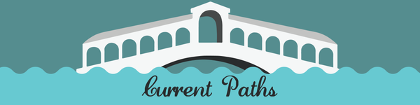 banners_current_paths_01_by_adriannavo-db6ktqj.png