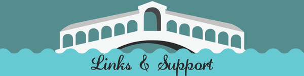 banners_linkssupport_01_by_adriannavo-db6ktql.png