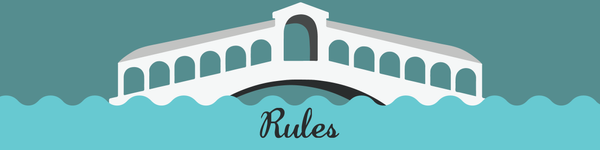 banners_rules_01_by_adriannavo-db6ktqr.png
