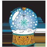 icestorm_generalbadge_recipient_150x150_by_adriannavo-db81rdg.png