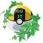 pogo_ultraball_badge_01_by_adriannavo-dba8051.png