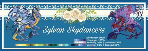 breedingcard_sylvanskydancers_final_01_by_adriannavo-dbaybus.png
