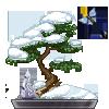 winter_bonsai_planter_100_by_adriannavo-dbj6xrj.png