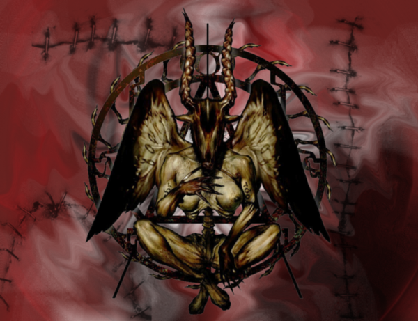 http://fc08.deviantart.net/fs15/i/2006/358/9/c/Samael_background_by_MintMongoose.png