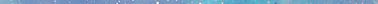 Pastel Blue Stars Set - Divider