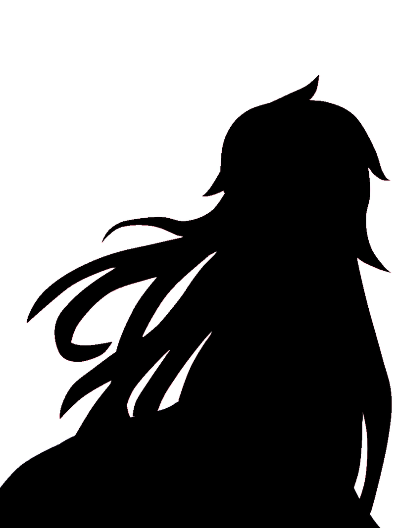 anime vector wallpaper reddit